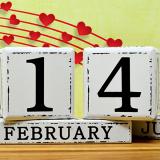 KOE México, 14 de Febrero, día del amor y la amistad