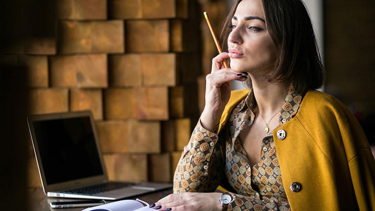 3 consejos para incluir el idioma inglés en tu CV