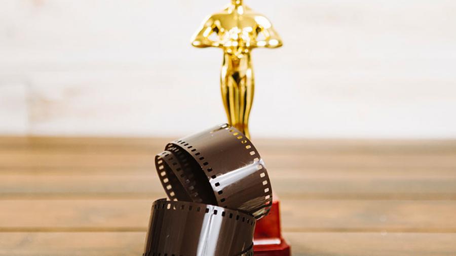 Premios Óscar el pretexto perfecto para hablar inglés