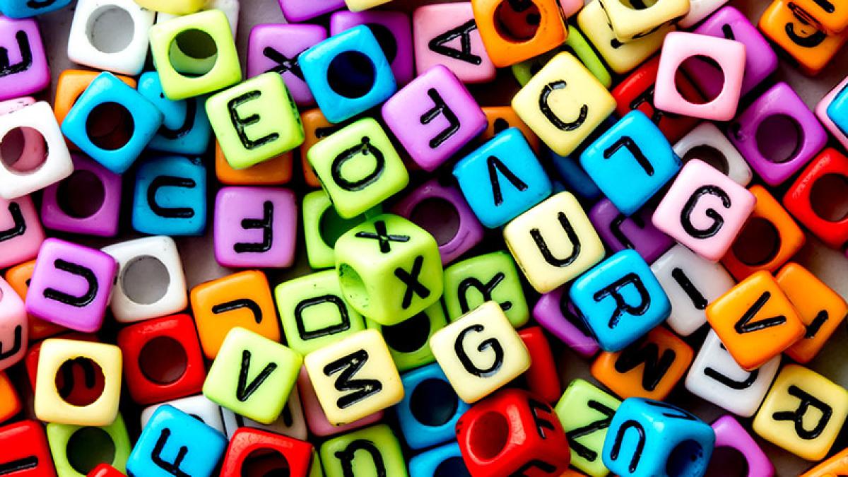 10 palabras, clave para hablar Inglés