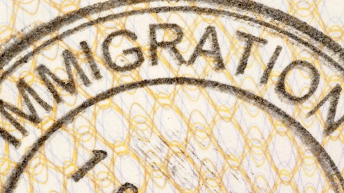 Con mejores resultados los estudiantes migrantes