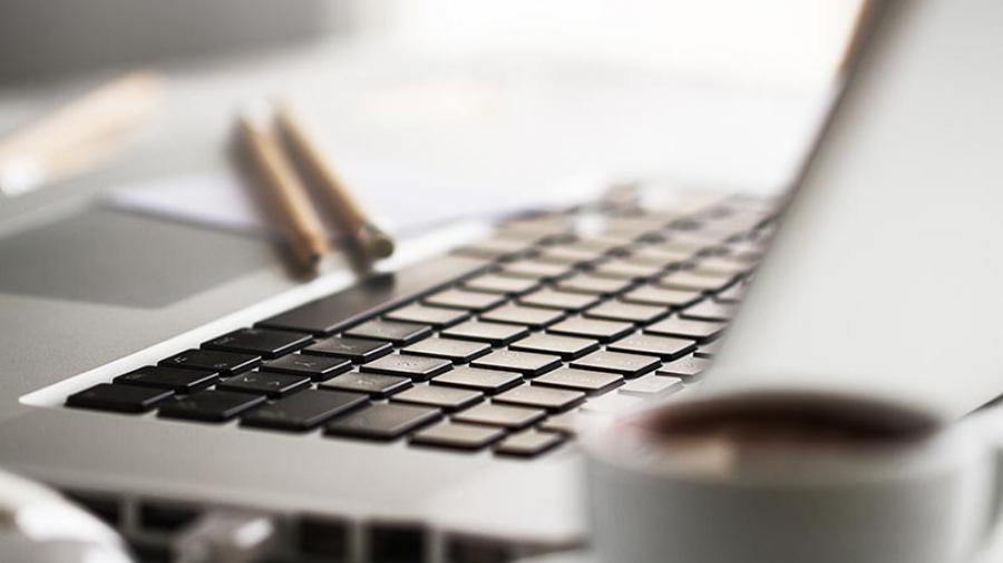 Home Office, beneficios y desventajas