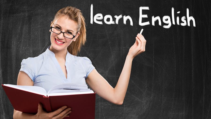 Aquí y ahora aprender a hablar inglés (o donde tú quieras)