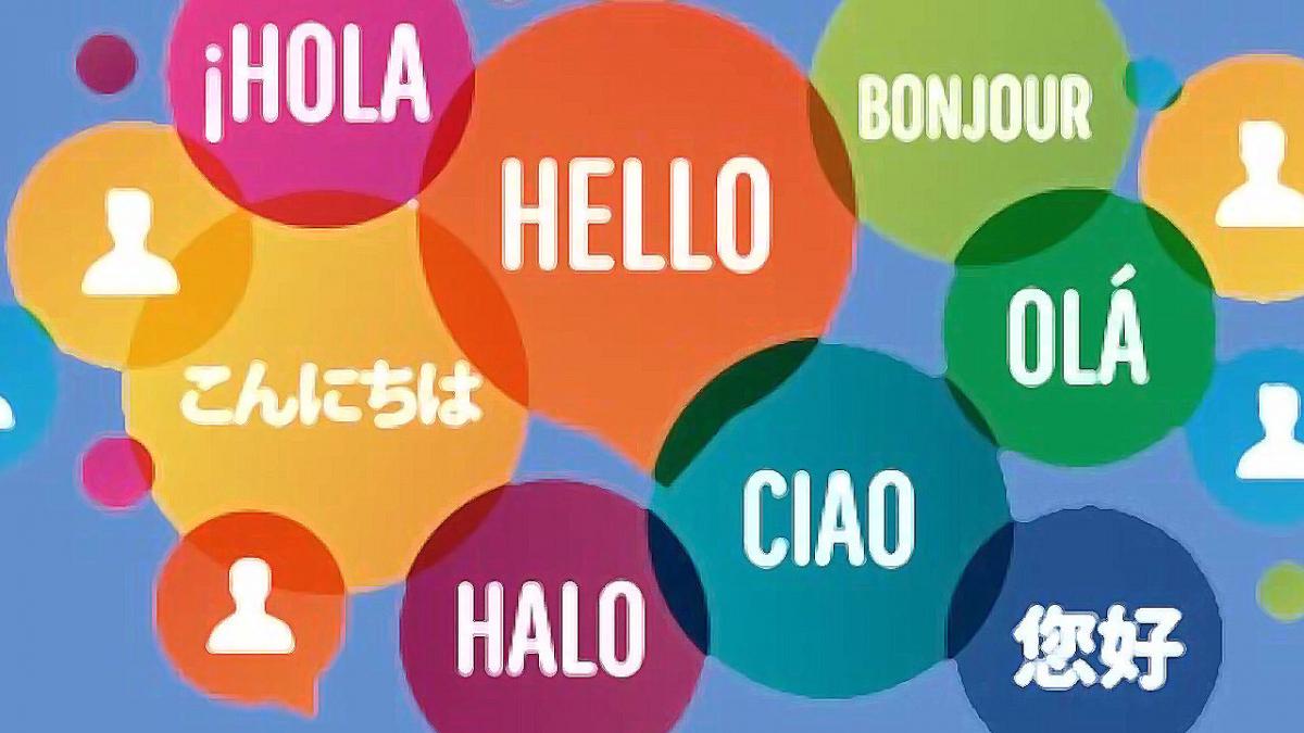 Conoce cuáles son los idiomas con mayor demanda en México