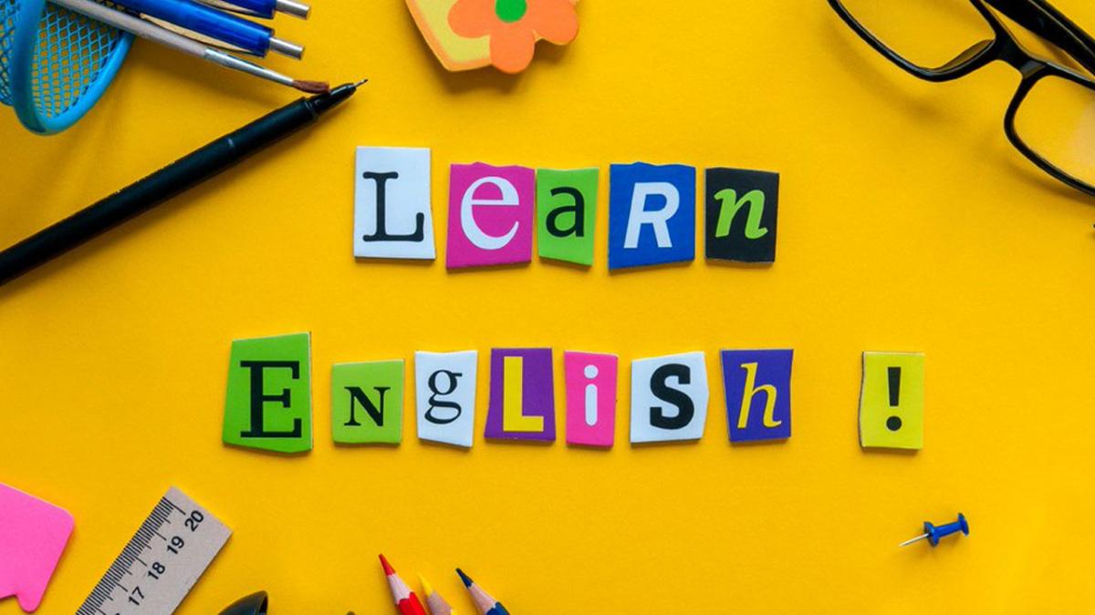 ¿Qué necesitas para hablar un segundo idioma?