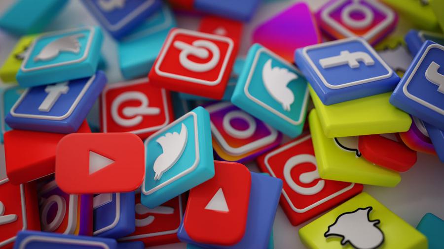 Cuida tus redes sociales
