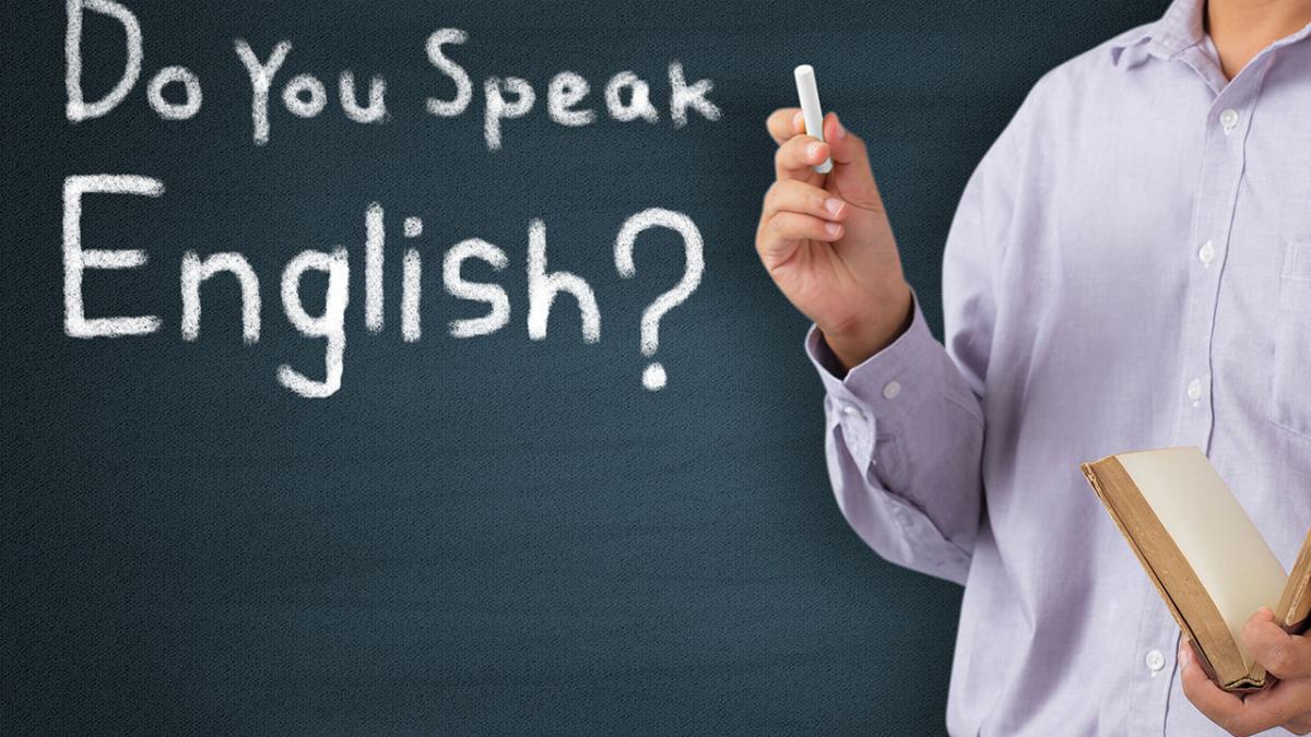 Método Fast & Easy: la nueva forma de hablar inglés