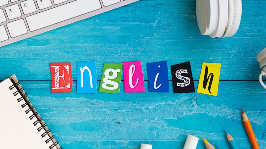 Las 7 claves de KOE para que hables inglés