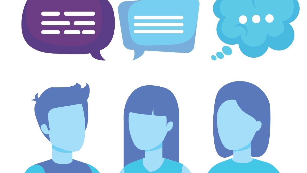 Ventajas del inglés práctico y conversacional