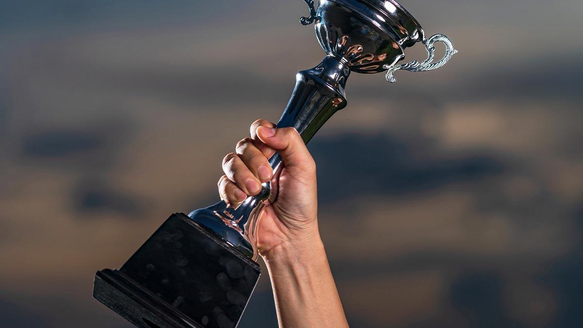 Hablar inglés y otras habilidades que te hacen un campeón