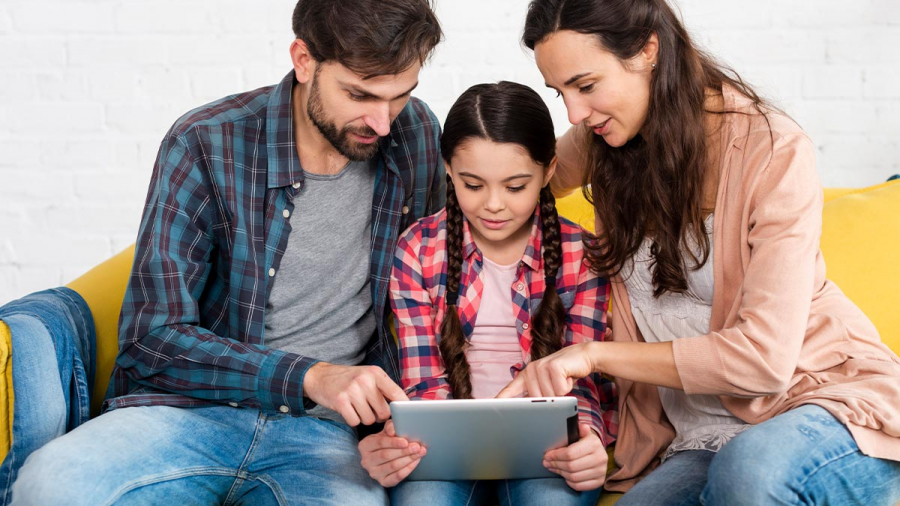 Herramientas de aprendizaje online