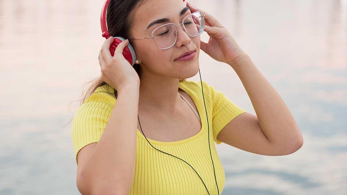 Beneficios de la música para tu vida