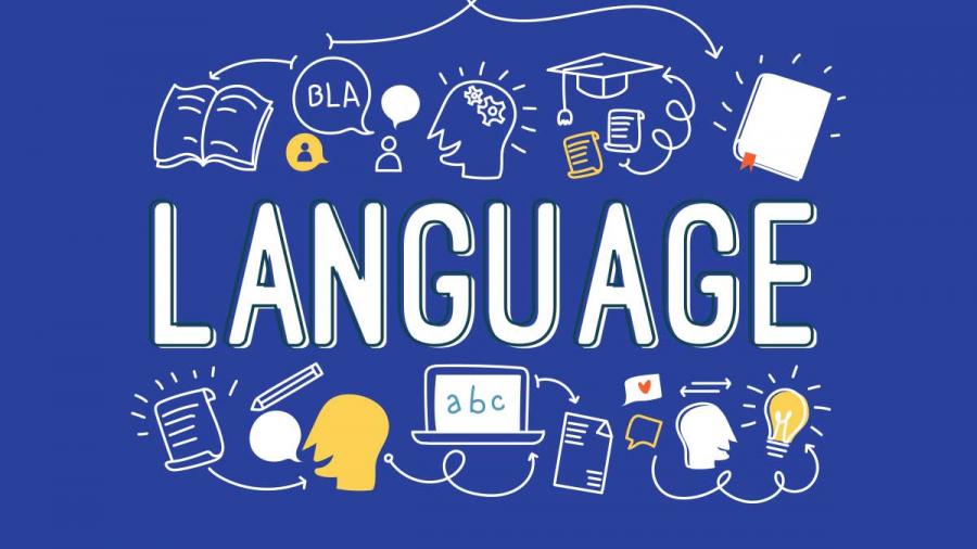 Ventajas de las familias bilingües
