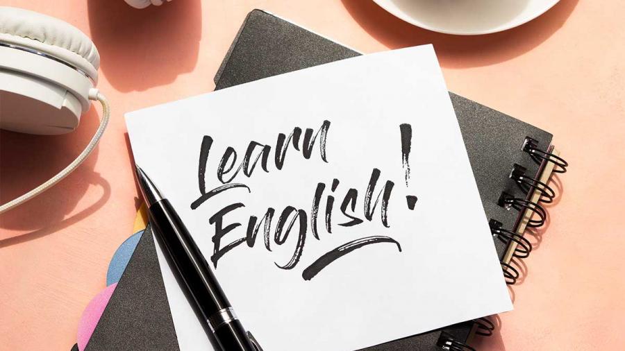 Consejos para no olvidar un segundo idioma