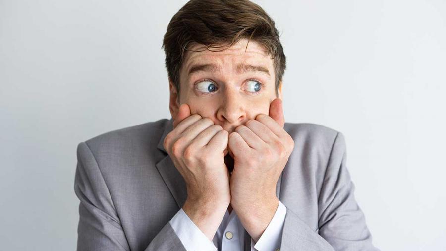 ¿Cómo superar el miedo a hablar en público?