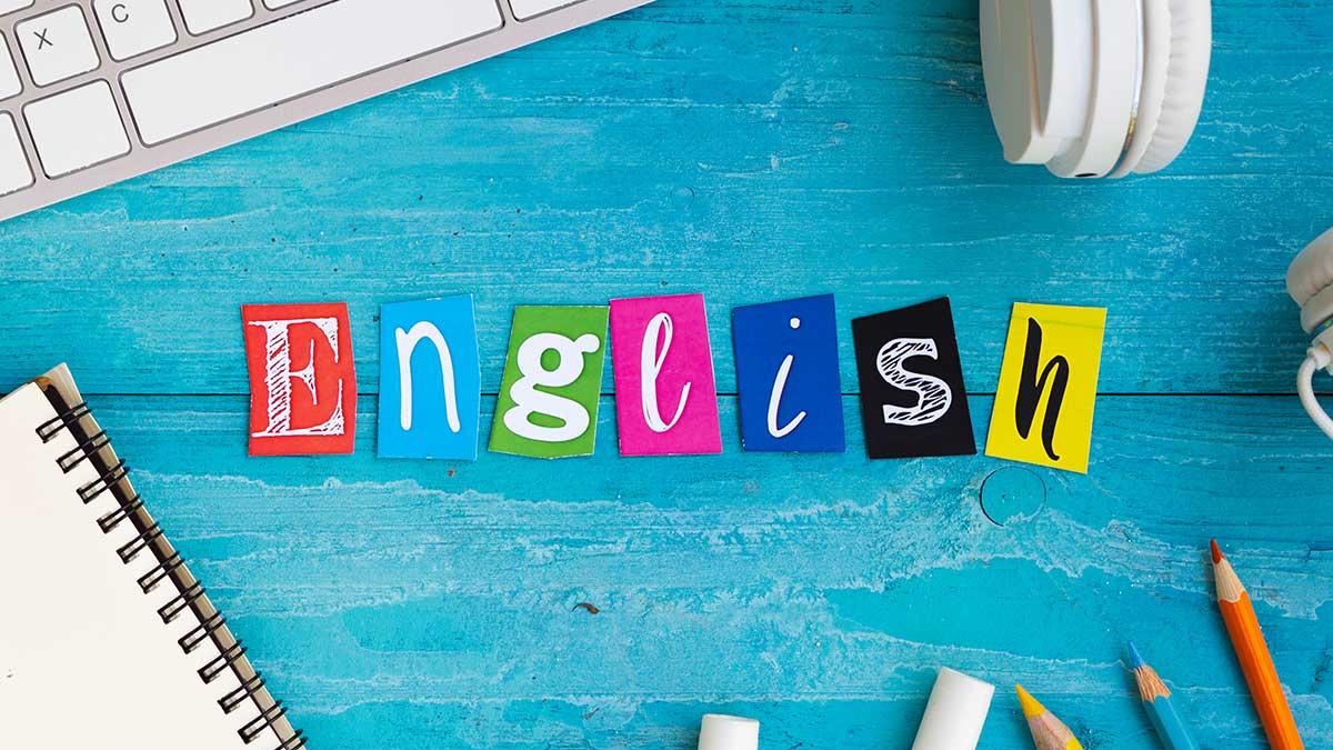 Beneficios de hablar inglés en el mundo laboral