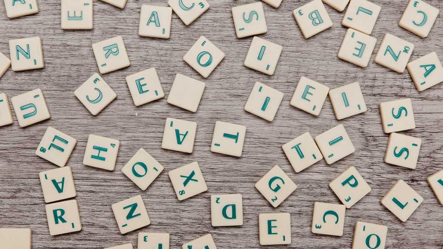 Palabras intraducibles del inglés al español
