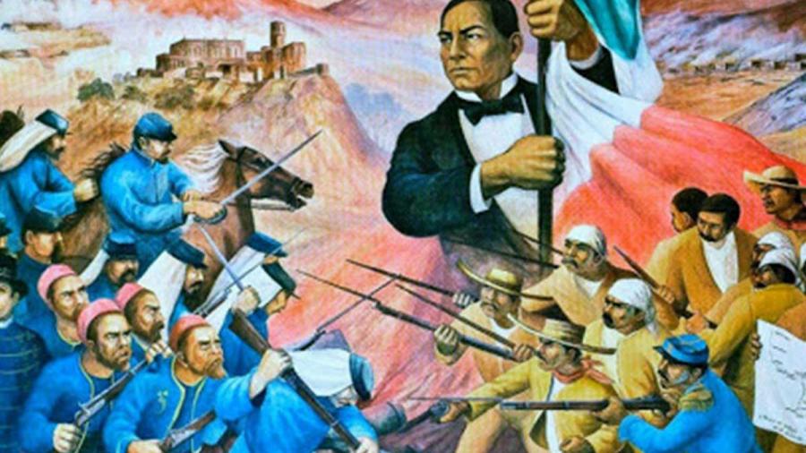 ¿Por qué en Estados Unidos celebran la Batalla de Puebla?