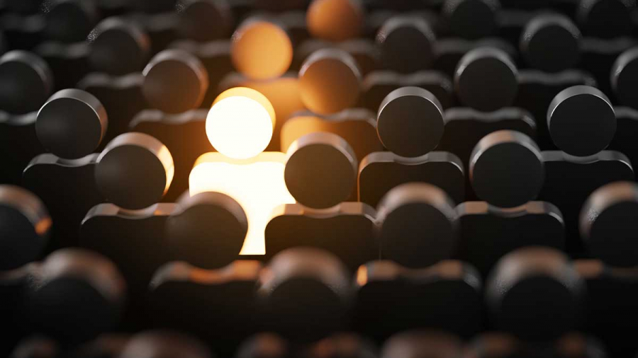 La importancia de ser un buen líder