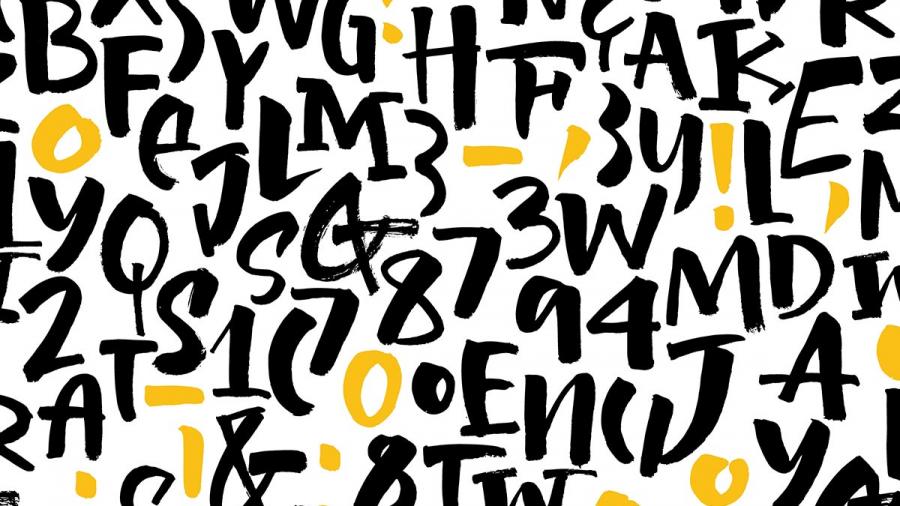 5 palabras nuevas del inglés que debes aprender