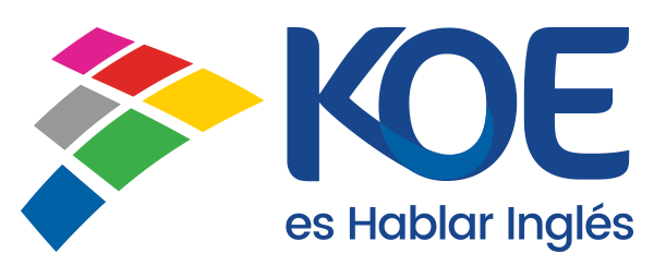 logo-koe
