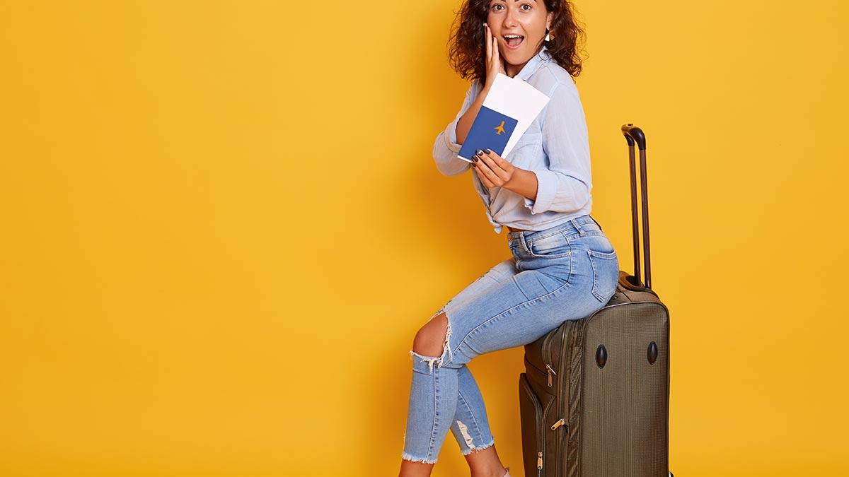 Cosas que cambian en tu vida cuando estudias en el extranjero