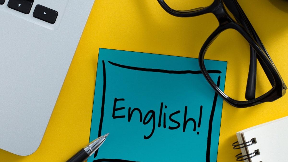 Razones por las que el inglés es el idioma Universal