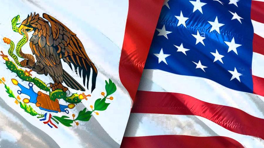 Datos sorprendentes sobre los hispanos en EEUU