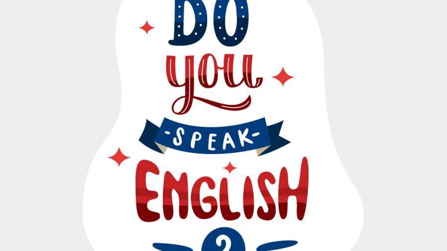 Cuatro señales de que ya eres bilingüe